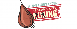 REDLAND CITY BOXING